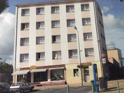 Immeuble de rapport à vendre F30 à Guénange - Réf. 5114368
