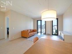 Appartement à louer 1 Chambre à Luxembourg-Bonnevoie - Réf. 5904896