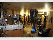 Ladenfläche zur Miete in Illingen - Ref. 6035968