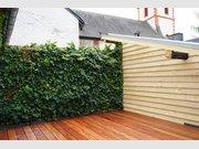 Haus zur Miete 3 Zimmer in Trier-Pfalzel - Ref. 5061120