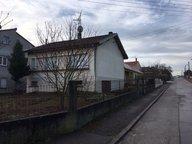 Maison à louer à Dieulouard - Réf. 5069312