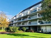 Appartement à vendre F1 à Pornic - Réf. 6593024