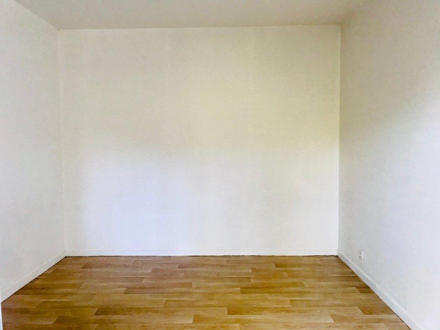 acheter appartement 1 pièce 24.68 m² pornic photo 3