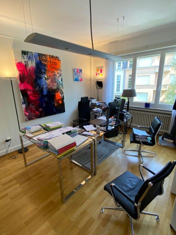 louer bureau 13 chambres 346 m² luxembourg photo 5