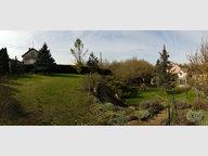 Maison à vendre F6 à Jarny - Réf. 6273536