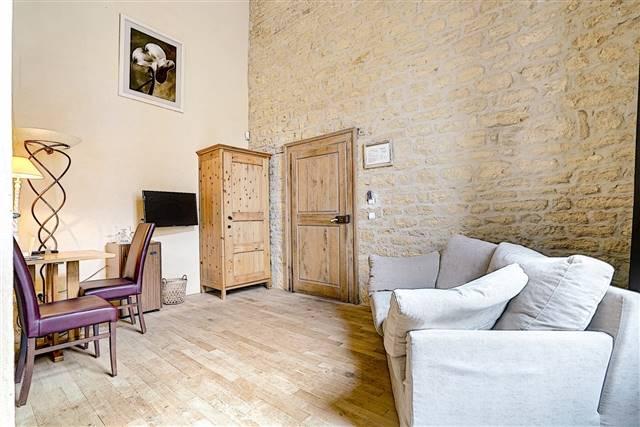 acheter bureau 0 pièce 478 m² rouvroy photo 7
