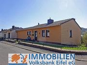 Haus zum Kauf 3 Zimmer in Gerolstein - Ref. 5831168