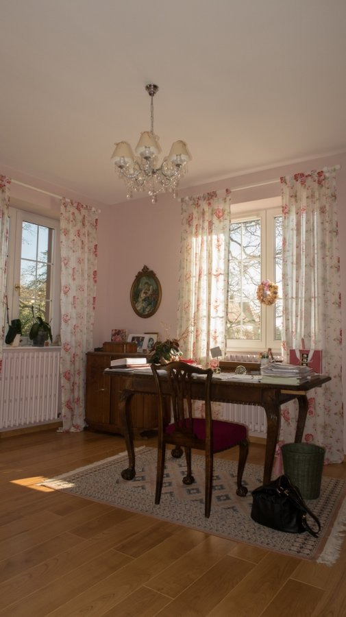 Maison à vendre F8 à Niederbronn-les-Bains