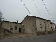 Maison mitoyenne à vendre F4 à Château-Rouge - Réf. 6097664