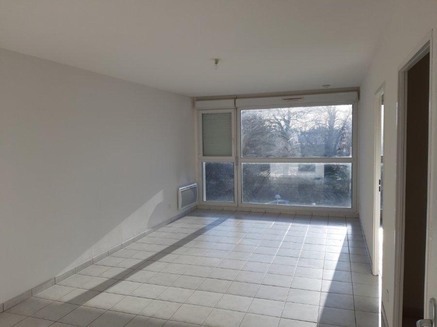 louer appartement 2 pièces 53 m² baccarat photo 1