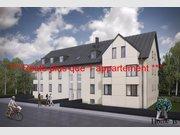 Penthouse à vendre 3 Chambres à Bettembourg - Réf. 4664064