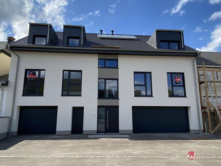 wohnung kaufen 2 schlafzimmer 86.97 m² hupperdange foto 1