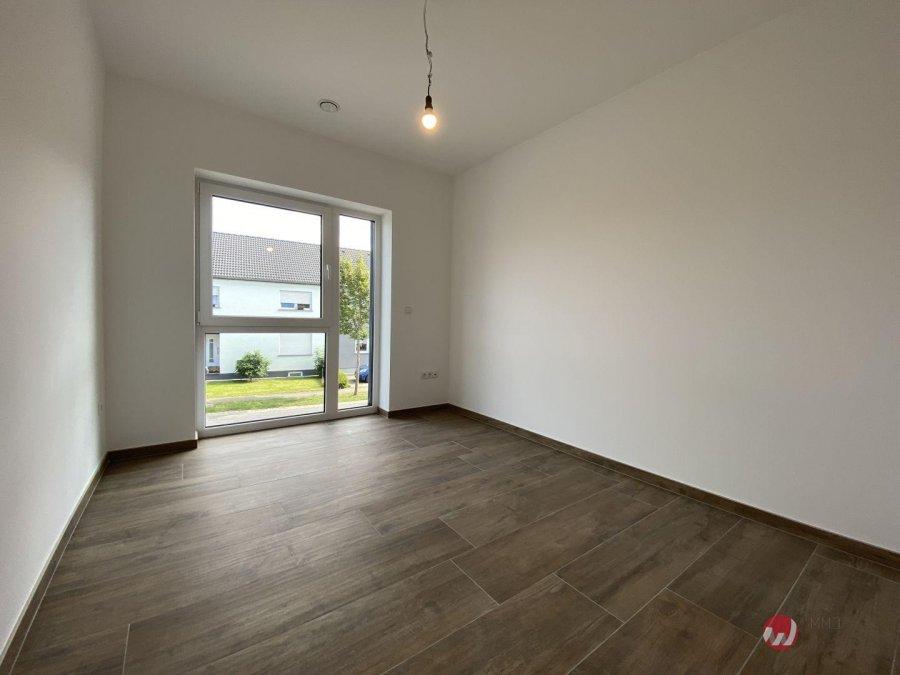 wohnung kaufen 2 schlafzimmer 86.97 m² hupperdange foto 4