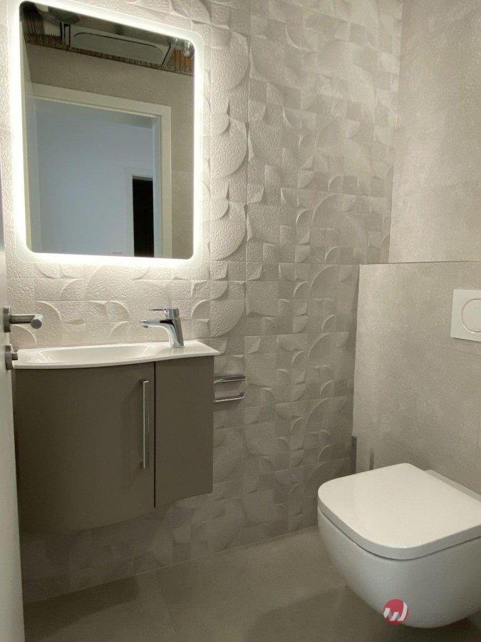 wohnung kaufen 2 schlafzimmer 86.97 m² hupperdange foto 7
