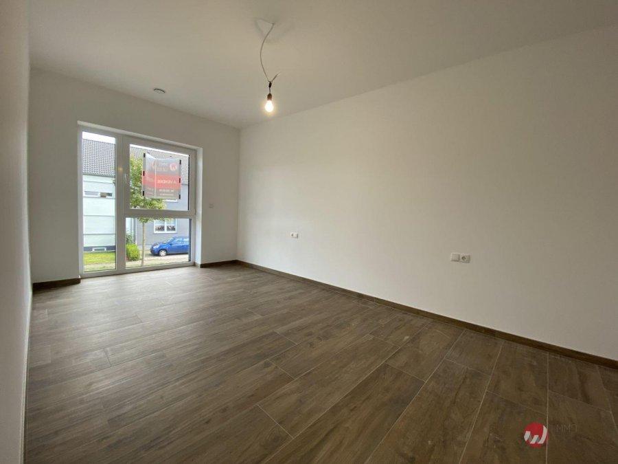 wohnung kaufen 2 schlafzimmer 86.97 m² hupperdange foto 5