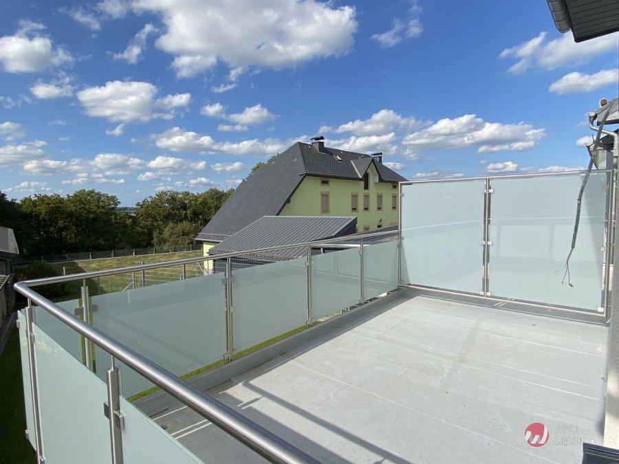 wohnung kaufen 2 schlafzimmer 86.97 m² hupperdange foto 3