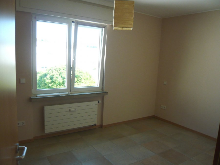 louer penthouse 1 chambre 104 m² bertrange photo 6