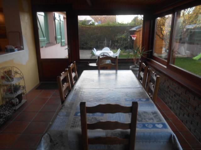 Maison à vendre F10 à Verton