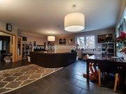 Appartement à louer 3 Chambres à Echternach - Réf. 6703872