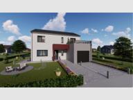 Maison individuelle à vendre F5 à Pulligny - Réf. 6318848
