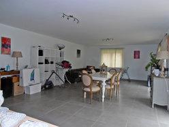 Appartement à louer 3 Chambres à Tetange - Réf. 5008128