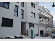 Appartement à louer 1 Chambre à Tetange - Réf. 6322944