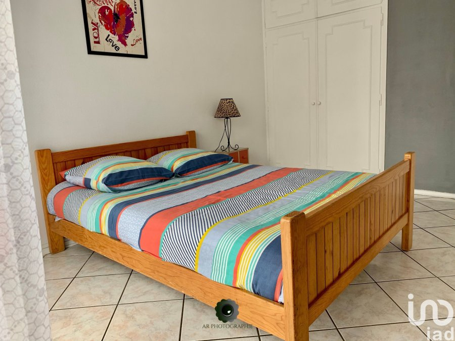 acheter appartement 3 pièces 63 m² metz photo 6