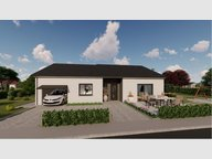 Maison à vendre F4 à Vittel - Réf. 7179008