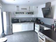Maison à vendre F6 à Clouange - Réf. 6003456