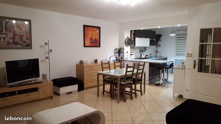 acheter maison 6 pièces 149 m² jarville-la-malgrange photo 3