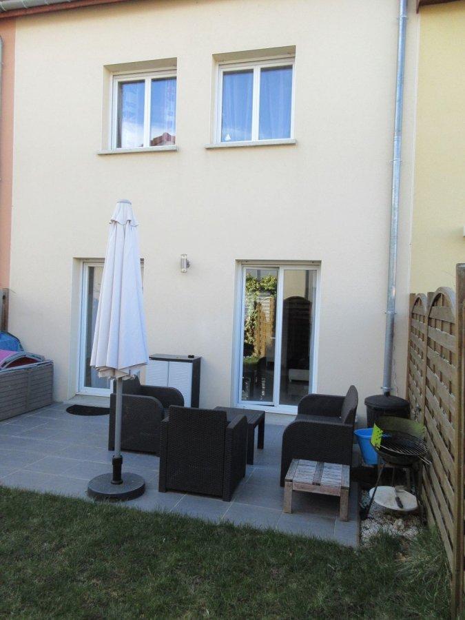 acheter maison 6 pièces 149 m² jarville-la-malgrange photo 2