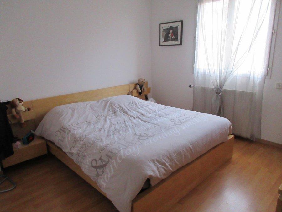 acheter maison 6 pièces 149 m² jarville-la-malgrange photo 7