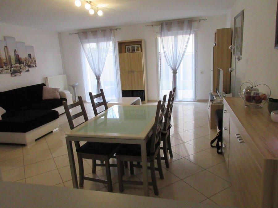 acheter maison 6 pièces 149 m² jarville-la-malgrange photo 4