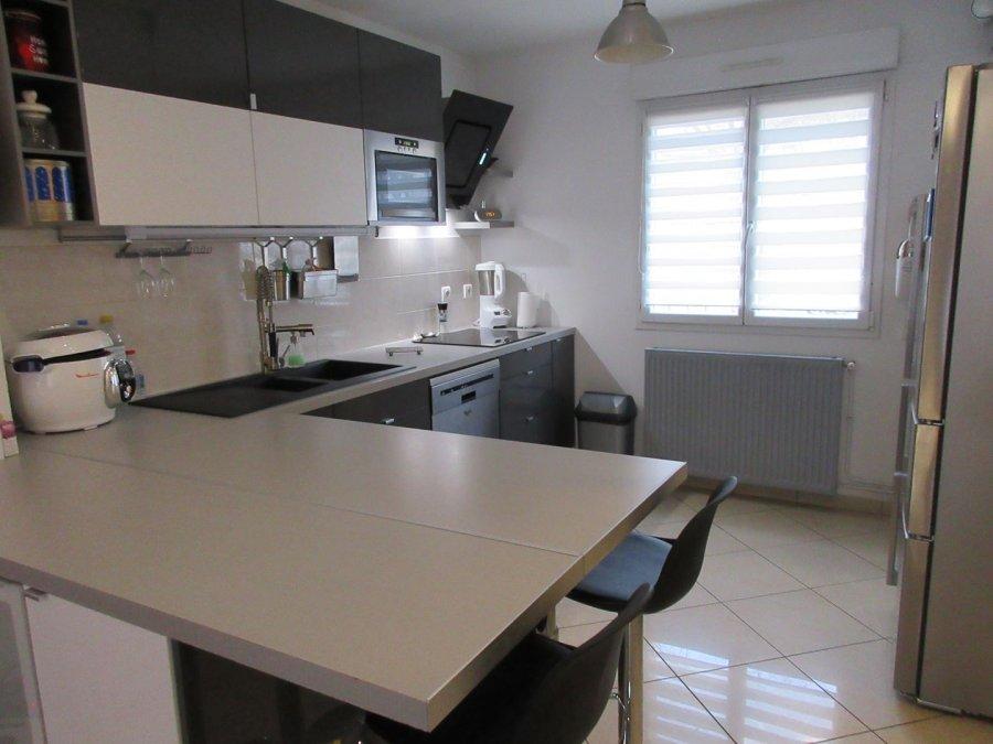acheter maison 6 pièces 149 m² jarville-la-malgrange photo 5