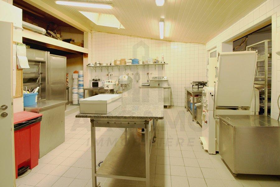 business for buy 0 bedroom 215 m² schifflange photo 4
