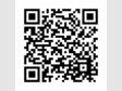 Maison à vendre 5 Pièces à Mettlach (DE) - Réf. 7256832