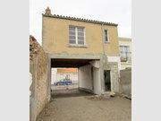 Appartement à vendre F3 à Les Sables-d'Olonne - Réf. 6605568
