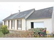 Maison à vendre F4 à Villaines-la-Juhel - Réf. 7133952