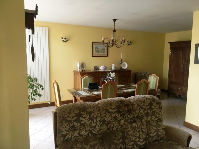 acheter maison 7 pièces 190 m² damelevières photo 4