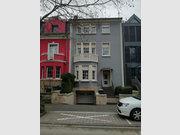 Maison mitoyenne à vendre 5 Chambres à Esch-sur-Alzette - Réf. 6220544