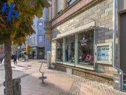 Ladenfläche zur Miete in Ettelbruck - Ref. 4267008