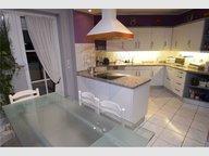 Maison jumelée à vendre 5 Chambres à Junglinster - Réf. 4987904