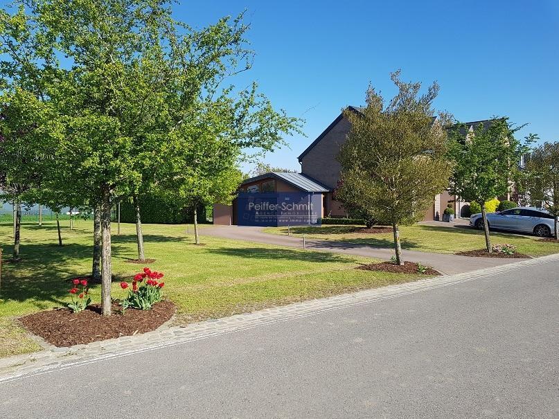 Maison individuelle à vendre 4 chambres à Goesdorf
