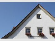 Renditeobjekt zum Kauf 4 Zimmer in Solingen - Ref. 7302144