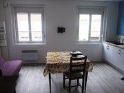 Appartement à louer F2 à Bergues - Réf. 6269952