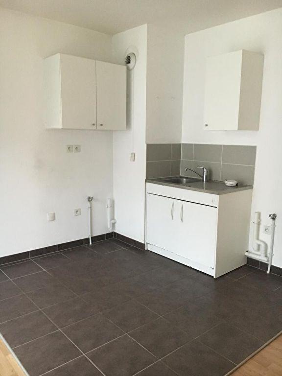 louer appartement 1 pièce 32.1 m² jarville-la-malgrange photo 1