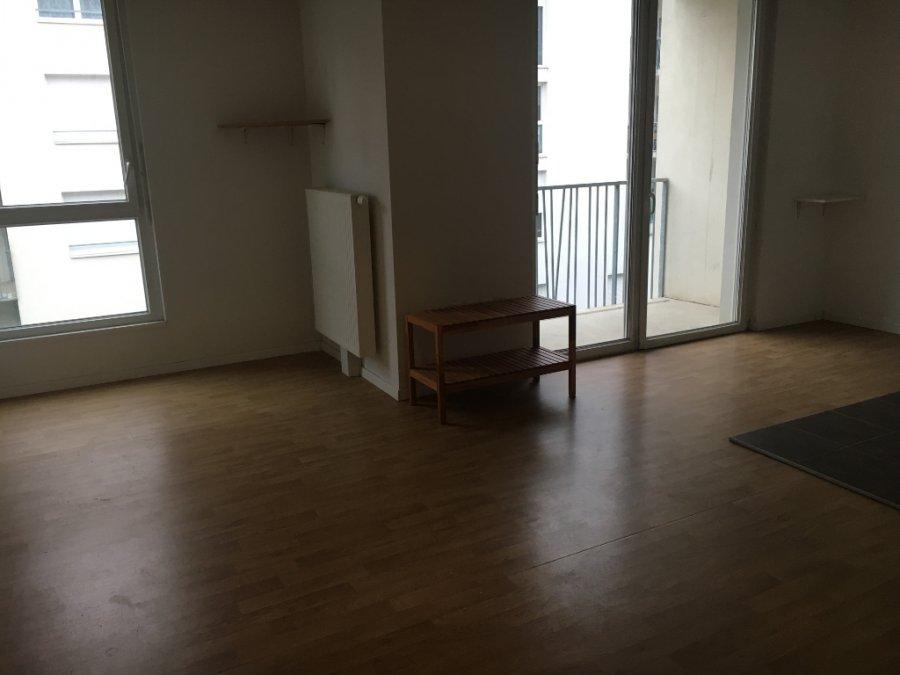 louer appartement 1 pièce 32.1 m² jarville-la-malgrange photo 3
