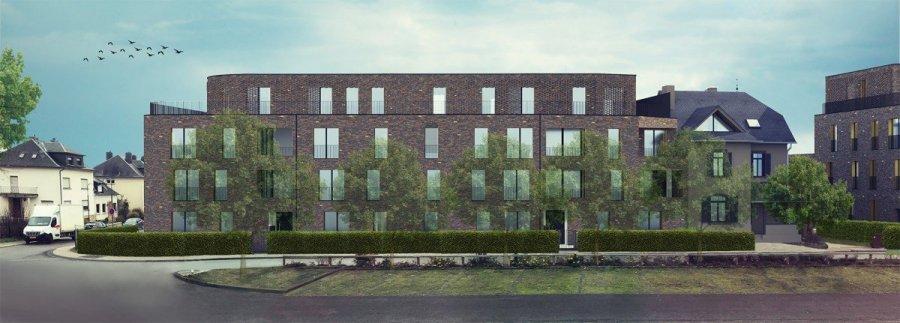 wohnung kaufen 4 schlafzimmer 184.47 m² berchem foto 3