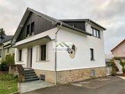 Haus zum Kauf 4 Zimmer in Biwer - Ref. 6548480