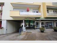 Local commercial à vendre à Mondorf-Les-Bains - Réf. 6311168